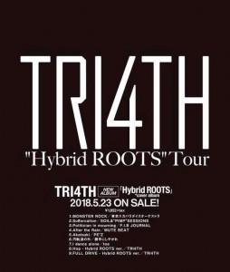 TRI4TH