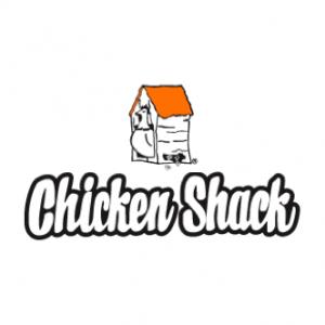 chicken-shack-clawso-40083_1517430764331